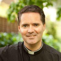 Fr-James-Mallon